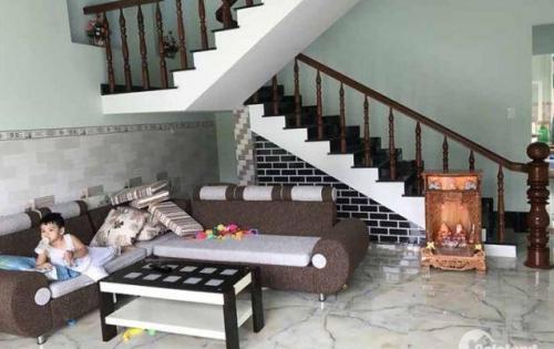 Bán nhà 48m2, 4 tầng, mặt tiền Lê Quý Đôn phường 12 quận Phú Nhuận
