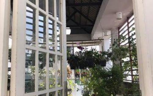 Bán nhà đường Nghĩa Phát, Tân Bình, 76m, 5 lầu, chỉ 8.2 tỷ