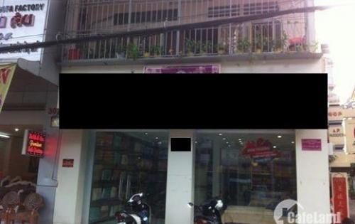 Bán nhà MT Hồng Hà, 200m2, 48.5 tỷ.