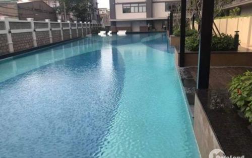 Bán lỗ chênh 50tr căn hộ Richstar, Tân Phú, 2PN 1,7 tỷ
