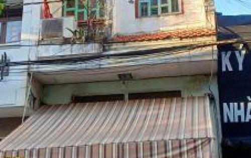 Nhà MTNB 221/41 Vườn Lài,Q.Tân Phú. 4x16 đúc 2L,ST,giá 8,8 tỷ TL