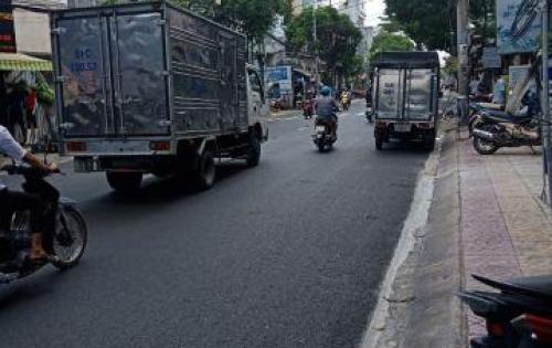 Bán MTKD đường Bình Long  P Tân Quý dt 5mx45m giá 15  tỷ,