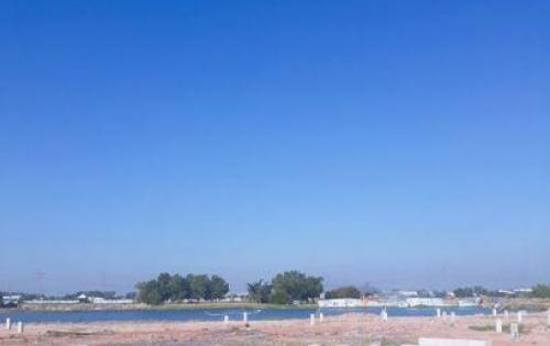 Nhà đất Phúc An - Chuyên cung cấp sản phẩm Phúc An City giá cực rẻ