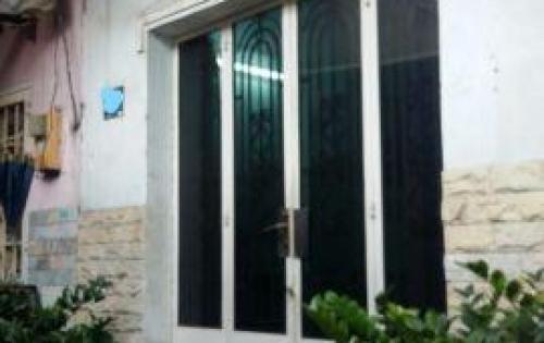 Bán nhà 33m2 có sổ hồng riêng tại Linh Đông, Thủ Đức, nhà cấp 4 có gác lửng, giá 2.1 tỷ