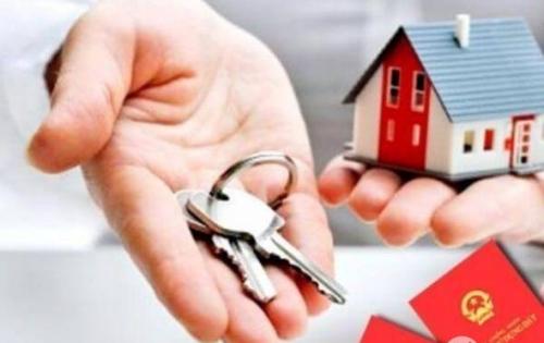 Nhận mua bán ký gửi đất nền, nhà phố, liền kề thành phố Quảng Ngãi, liên hệ 0973.321.776