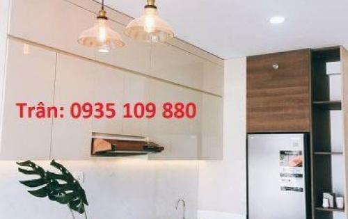 Cần chuyển nhượng căn hộ 3 PN giá ưu đãi