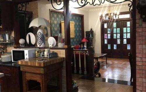 Bán căn Mường Thanh 1 PN,full nội thất giá 1 tỷ 750 tr.LH :0983.750.220