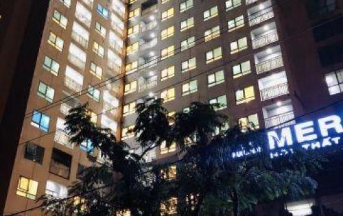 Hai căn cuối cùng giá từ chủ đầu tư, CK khủng 12% - Căn hộ nghỉ dưỡng bậc nhất Đà Nẵng