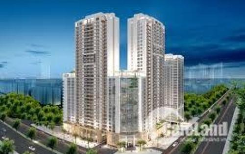 bán căn 100m2 sunshine river shide ciputra full nội thất cao cấp giá 3.2 tỷ