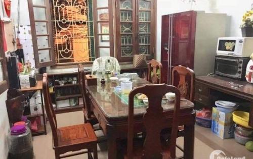 Bán nhà mặt phố Võng Thị, DT 108m2, MT 20m, giá 19 tỷ (LH: 0982489445).