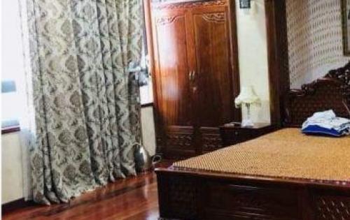 Bán nhà mặt ngõ 15 Ngọc Hồi - Thanh Trì - VỈA HÈ RỘNG - KINH DOANH. 2,9 tỷ. 30m2. 0399947561.