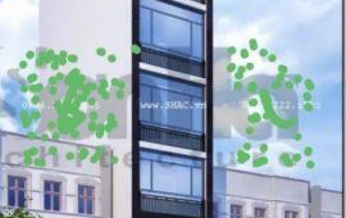 Chính chủ bán gấp nhà mặt phố Trường Chinh 50m 7 tầng rộng 4,2 m giá 17,5 tỷ có TL