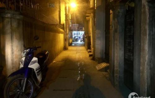 Chính Chủ Bán Gấp, Nguyễn Xiển, 36 m2, Chỉ 2.3 Tỷ, LH 0948465906.
