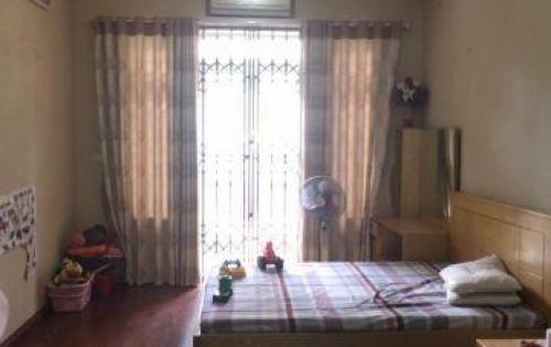 Bán nhà mặt phố Nguyễn Ngọc Nại 95m 3 tầng 5mt 15.8 tỷ Thanh Xuân ô tô tránh thoải mái