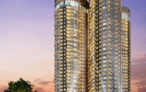 Cập nhật bảng hàng chính thức dự án Sky View Plaza - 360 Giải Phóng- Hotline: 0943216686