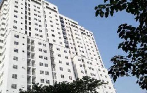 Cần bán gấp căn hộ chung cư 204m2 số 4 Chính KInh- Thanh Xuân 21,5tr/m2