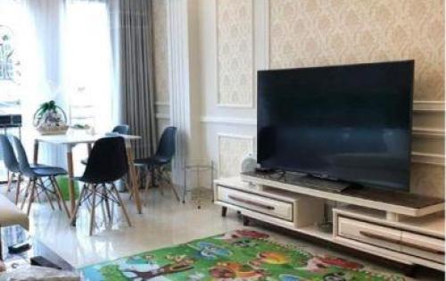 Bán nhà mặt phố Hoàng Văn Thái – Thanh Xuân, DT 75m2, 5 tầng, MT rộng, 15 tỷ. Liên hệ: 0983553695