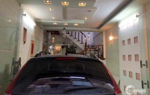 Bán nhà phân lô Lê Trọng Tấn, Thanh Xuân, 5 tầng. Giá 5.5 tỷ, LH 0963307346.