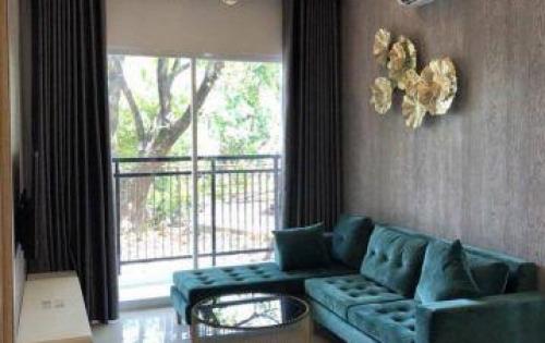 800 triệu - Sở hữu căn hộ view sông Sài Gòn lãi suất 0%-2 năm