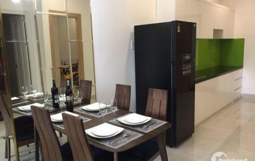 Khu căn hộ biệt lập cao cấp chỉ 777tr/43m2-giá chính chủ-tặng nội thất cao cấp-vay 70%.