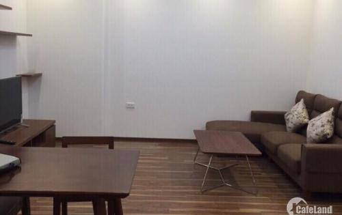 Bán căn hộ chung cư tại dự án CT2B Nghĩa đô, Cổ Nhuế 1, diện tích 75m2, 3pn, giá tốt.