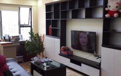 Cần bán nhanh căn hộ 2 ngủ 65m2 CC Green Star giá 1,9 tỷ