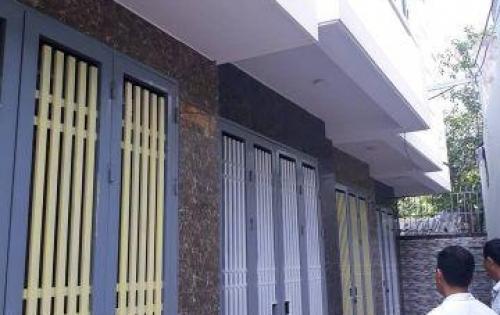 Chính chủ bán nhà phố Quang Tiến, Nam Từ Liêm, gần Đại lộ Thăng Long, 32m2, 2.09 tỷ.