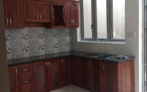 Bán căn hộ full đồ, tòa CT2B Nghĩa Đô, 3pn, 76m2, ngõ 106 Hoàng Quốc Việt