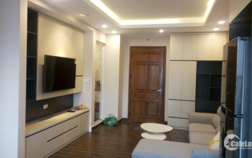 Chính chủ cần bán gấp căn hộ chung cư Nam Cường, Cổ Nhuế, cần bán nhanh trong tháng.