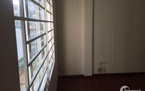 Bán nhà đường Đỗ Nhuận, Xuân Đỉnh, 5 tầng = 35m2, 2.75 tỷ