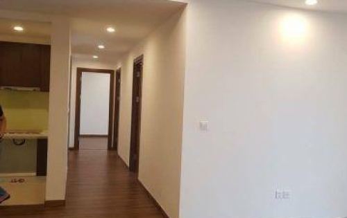 2 Tỷ bán căn chung cư 70 m2 gần đường cầu giấy