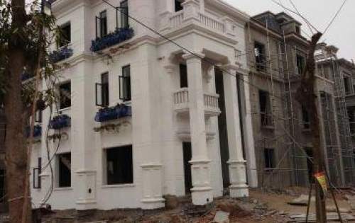 Bán đất kinh doanh đường chùa Hà