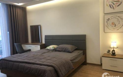 Cho thuê chung cư cao cấp tại Vinhomes Metropolis 29 Liễu Giai.