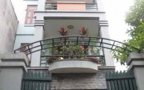 Cho thuê nhà Kim Mã làm văn phòng,showroom,Spa S45m2 2Mt Giá30tr