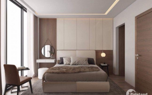 Chính chủ cho thuê căn hộ chung cư cao cấp Vinhomes Metropolis - Full nội thất