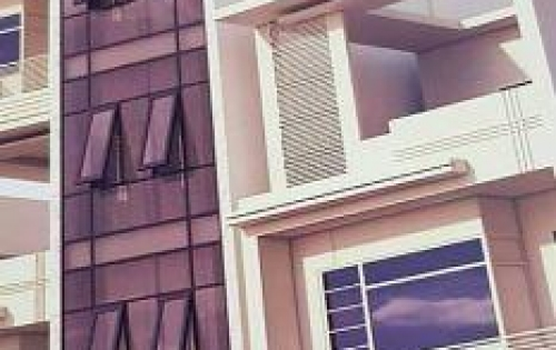 Cho thuê nhà tại Ngọc Khánh Thẩm mỹ viện, Pk nha khoa, Spa....45tr/th