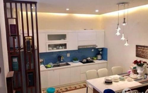 Cho thuê nhà trần phú S78M MT 8.3M 3T Giá30tr phù hợp làm spa văn phòng homestay