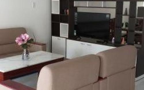 Cho Thuê Biệt Thự Ecolakes Đầy Đủ Nội Thất Tiện Nghi, 4 phòng ngủ, 300m2, 3WC, 12tr/th.
