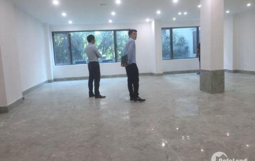 Chính chủ cho thuê văn phòng trọn gói, CHỈ TỪ 4.5 TRIỆU/THÁNG tại số 34 Nguyễn Văn Huyên. LH: 0984359719