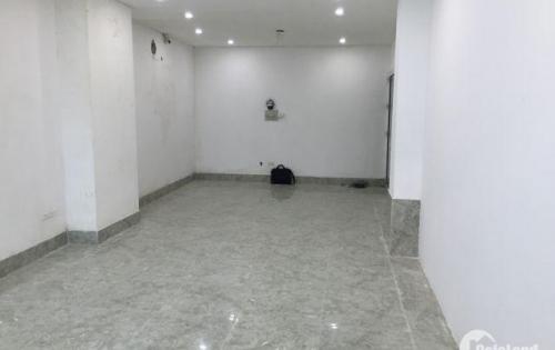 cho thuê văn phòng giá rẻ chỉ từ 3 triệu tại Đường Nguyễn Văn Huyên, Cầu Giấy, Hà Nội. DT 25 m2