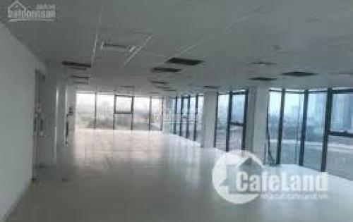 Cho thuê thuê sàn VPLê Văn lương dt 200 – 2000m2 giá 11$/m2 lh 0984250719