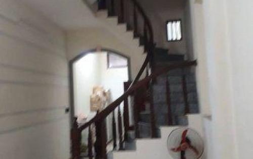 Cho thuê nhà Phố Nguyễn Ngọc Vũ làm VP, ở, spa 16tr  Cho thuê nhà Phố Nguyễn Ngọc Vũ làm CHDV, văn phòng trung tâm đào tạo, ở kết hợp kinh doanh onlne 16tr