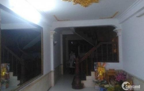 Cho thuê nhà Tại Trần Duy Hưng làm VP, Ở KD online 11tr