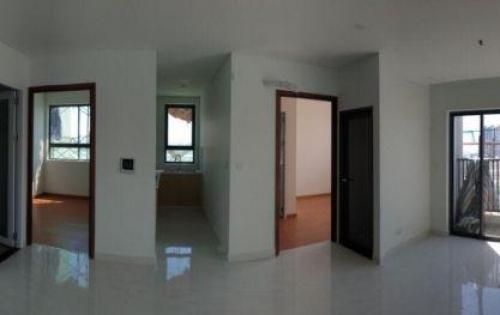Cho thuê nhà Ngã Tư Sở 40m2x5 tầng thông 50tr/th