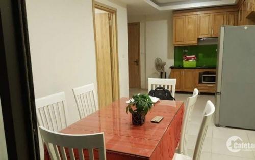 Cho thuê căn chung cư 3 ngủ kđt Đặng Xá full đồ chỉ việc xách vali vào ở. Liên hệ 0967190420