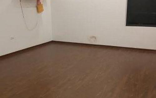 Cho thuê nhà Mỗ Lao 90m2x4 tầng 17tr/tháng