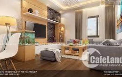 Cần cho thuê tại Hyundai Hà Đông, 3 ngủ, 139m2, full nội thất, giá 14,5 triệu. LH: 0396638928