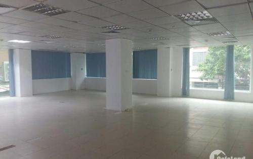 Cho thuê sàn văn phòng 180m2 phố trần quốc toản phù hợp làm văn phòng, yoga,phòng khám...