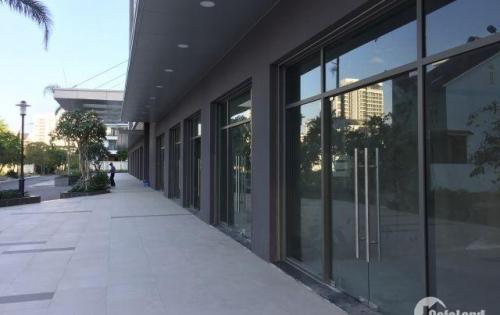 Chính chủ cho thuê Shophouse Sunrise Riverside 60m2 giá 40tr/tháng .Lh Trân 0909802822 hoặc 0902743272