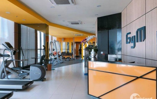 Cần cho thuê căn hộ cao cấp Sunrise Riverside 2PN view Tây miễn phí thẻ Bơi và Gym LH 0938011552